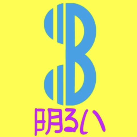 Brite393's avatar