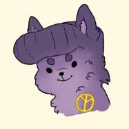 Diegosaur1890's avatar
