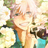 Yatsuki's avatar