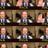 RedDragon1024's avatar