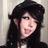 Iaz005's avatar