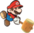 1xbcb's avatar