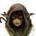 Althalya's avatar