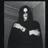 ASkidda92's avatar