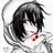 Ervien's avatar