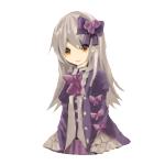 Qymon's avatar