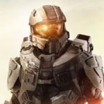 Grishapon's avatar