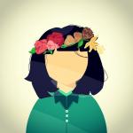 MalvinasSoledadARG's avatar