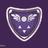 UnderMaster85's avatar