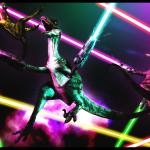 TMGGuy123's avatar