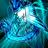Bishaarrp's avatar