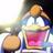 Nightatthestars70's avatar