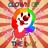 BBOY3165's avatar