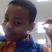 Nelbor2006's avatar