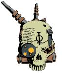 Szazhen's avatar