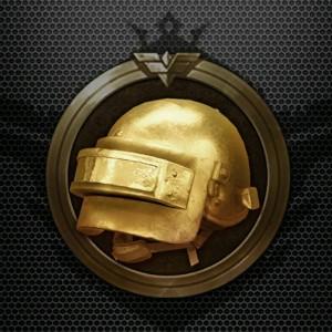 DATKA34's avatar