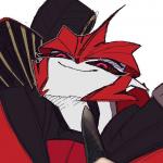 VerdesArt's avatar