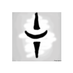 Зиго's avatar