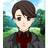 JackNChees's avatar