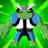 Slapback124's avatar