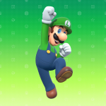 ValentinCurls's avatar
