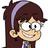 SamiScrambles16's avatar