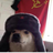 Zholty's avatar