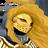Aclionius Cornius's avatar