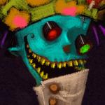 DoctorLoboto's avatar