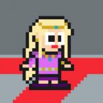 The Beautiful Princess Ashley's avatar