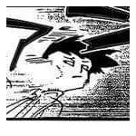 Dazaifuku's avatar