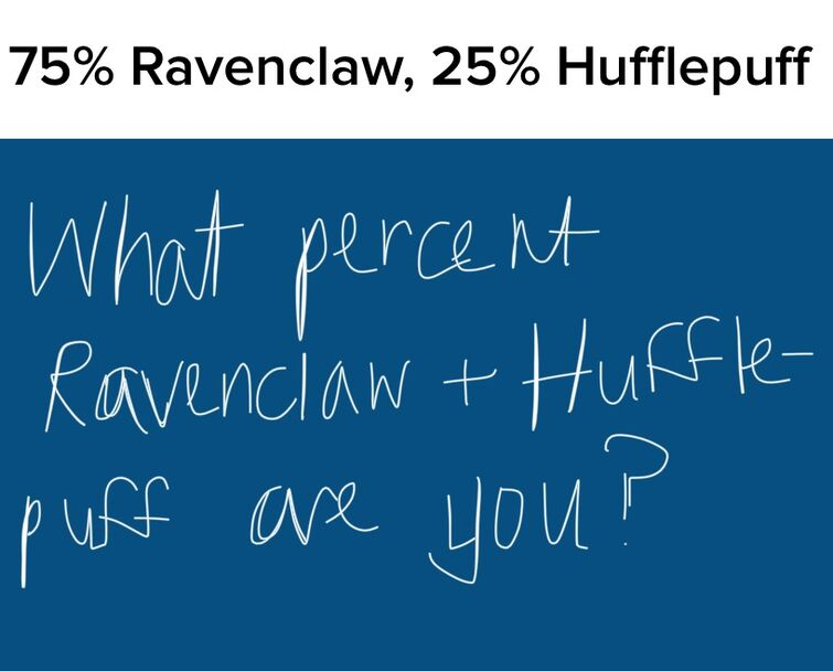 Harry Potter fans take quiz