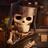1e27's avatar
