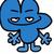 MemeBot2005