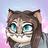 ZephyrCastleCats's avatar