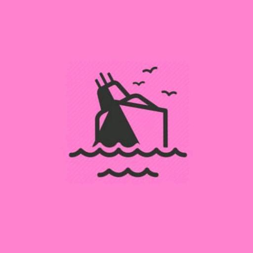 Vyrgins's avatar