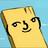 Deniscerri's avatar