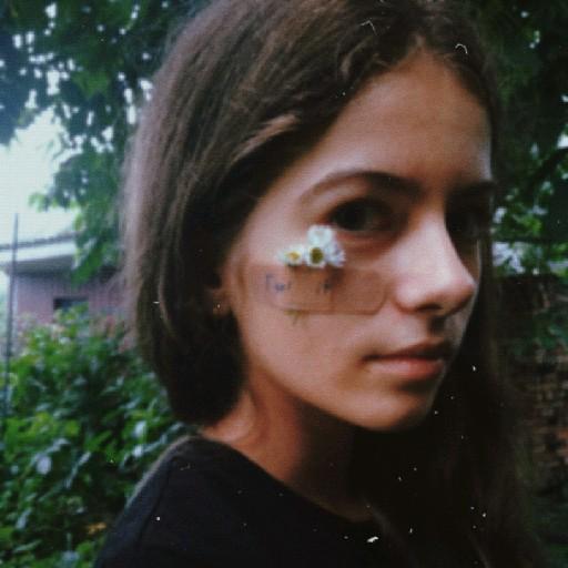Ksenny's avatar
