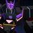 OptimusPrime33's avatar