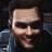 FoxHand's avatar