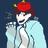Judas256's avatar