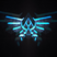 CobaltRenz's avatar