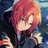 Czikorita08's avatar