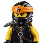 XairemoNexo's avatar