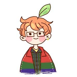 Itsnewtt's avatar