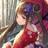 XxAngelinaMewxX's avatar