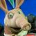 Biggcitydockrailway99's avatar