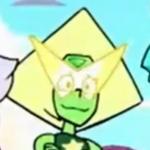 Radical Radicles's avatar
