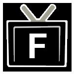 Mrblock28's avatar