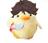 VocaloidGirlTeba's avatar